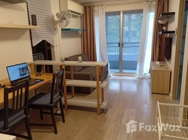 2 Bedrooms Apartment for sale in Bang Chak, Bangkok Elio Del Ray