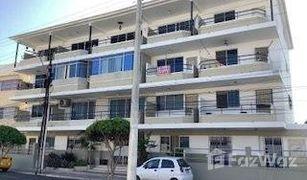 1 Bedroom Property for sale in Salinas, Santa Elena El Pirata: Summer Vibes