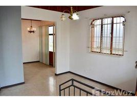 Heredia BARRIO MARIA AUXILIADORA: House For Sale in María Auxiliadora, María Auxiliadora, Heredia 3 卧室 屋 售