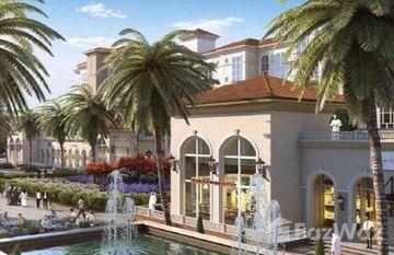 Villanova in Villanova, Dubai