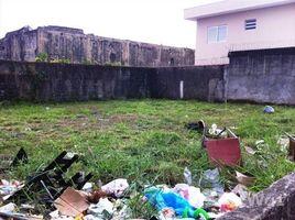 圣保罗州一级 Pesquisar Boqueirão, Praia Grande, São Paulo N/A 土地 售