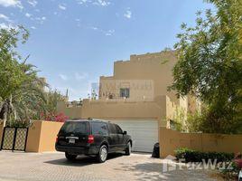 Вилла, 6 спальни на продажу в , Дубай Hattan