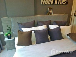 3 Bedrooms Condo for sale in Ram Inthra, Bangkok Chambers Ramintra