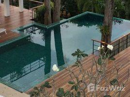 4 Bedrooms Villa for sale in Choeng Thale, Phuket Ayara Surin