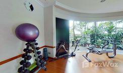Photos 1 of the Communal Gym at Baan Suan Plu