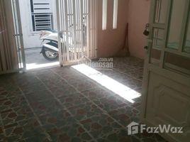 2 Bedrooms House for rent in Loc Tho, Khanh Hoa 9 triệu /tháng. Cho thuê nhà hẻm đường Hoàng Hoa Thám, phường Lộc Thọ, Nha Trang