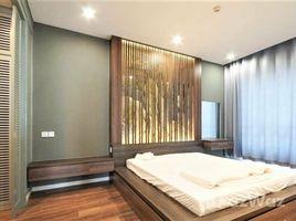3 Phòng ngủ Chung cư cho thuê ở Bình Trung Tây, TP.Hồ Chí Minh Chuyên cho thuê căn hộ Đảo Kim Cương, Q2 1PN, 2PN, 3PN, 4PN liên hệ xem nhà & báo giá +66 (0) 2 508 8780