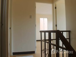 4 Bedrooms House for sale in Taal, Calabarzon Camella Taal