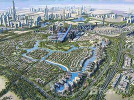 2 Bedrooms Villa for sale in District One, Dubai District One Villas
