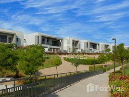 4 Bedrooms Property for rent in Sidra Villas, Dubai Sidra Villas I
