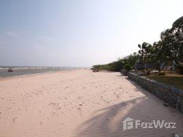 2 Bedrooms Villa for rent in Bo Nok, Hua Hin The Hideaway Beachfront Pool Villas