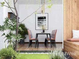 4 Phòng ngủ Biệt thự bán ở Nại Hiên Đông, Đà Nẵng 4 Bedroom Modern Villa For Sale in Da Nang