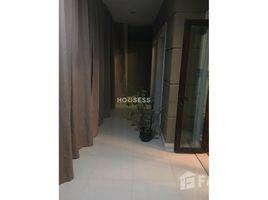 1 Bedroom Apartment for sale in , Dubai Le Grand Chateau