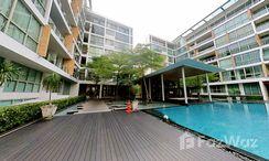 Photos 3 of the 游泳池 at Ficus Lane
