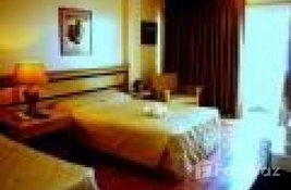 Studio bedroom House for sale at Club Morocco Subic in Central Luzon, Philippines