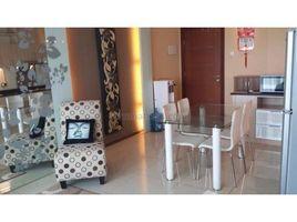 2 Bedrooms Apartment for sale in Tanah Abang, Jakarta Jl. Teluk Betung I