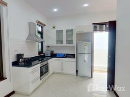 2 Bedrooms House for sale in Nong Kae, Hua Hin Manora Village II