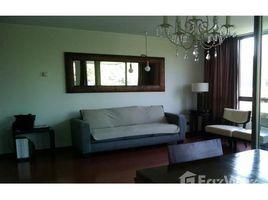 3 Bedrooms Apartment for sale in Santiago, Santiago Vitacura
