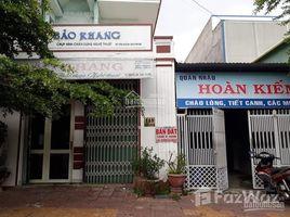 4 Bedrooms House for sale in Truong Chinh, Kon Tum Chính chủ cần bán gấp nhà riêng 400m2 tại thành phố Kon Tum