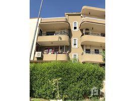 Giza 7th District Green Residence 1 3 卧室 住宅 租