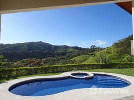 3 Habitaciones Villa en venta en , Alajuela Pool Villa in Atenas, Alajuela for Sale