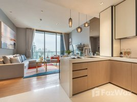 1 Bedroom Property for rent in Khlong Tan, Bangkok BEATNIQ Sukhumvit 32