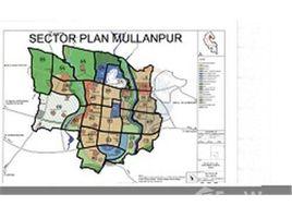 Chandigarh, चंडीगढ़ Sector I B, Mullanpur, Mohali, Chandigarh में N/A भूमि बिक्री के लिए