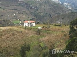 Azuay Gualaceo Gualaceo, Azuay, Address available on request 2 卧室 房产 售