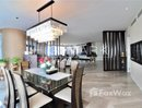 4 chambres Appartement for sale at in , Dubai - U413655