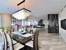 4 спальни Квартира for sale at in , Дубай - U413655