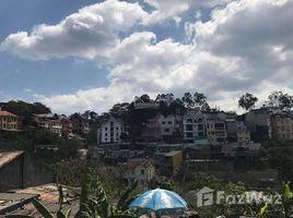 林同省 Ward 3 Bán nhà mặt tiền đường 3/4, phường 3, thành phố Đà Lạt - LH: +66 (0) 2 508 8780 3 卧室 屋 售