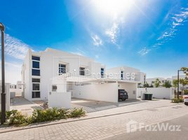 4 Bedrooms Townhouse for sale in Arabella Townhouses, Dubai Arabella Townhouses 1