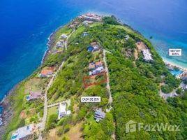 N/A Terreno (Parcela) en venta en , Islas De La Bahia Lighthouse Estates, Roatan, Islas de la Bahia