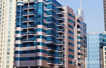 Ary Marina View Tower in , Dubai