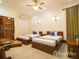 8 Bedrooms House for rent in Svay Dankum, Siem Reap Other-KH-77149