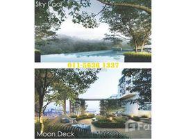 3 Bedrooms Apartment for sale in Sungai Buloh, Selangor Bandar Sri Damansara