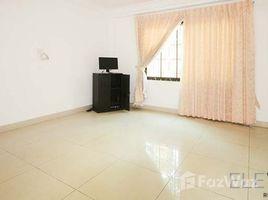 3 Bedrooms Villa for rent in Boeng Kak Ti Pir, Phnom Penh Other-KH-23593