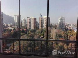 3 Habitaciones Apartamento en alquiler en Puente Alto, Santiago Santiago