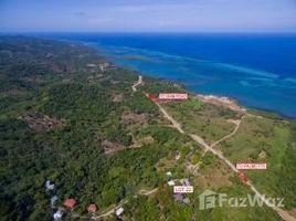 N/A Terreno (Parcela) en venta en , Islas De La Bahia #22 Turtling Bay, Roatan, Islas de la Bahia