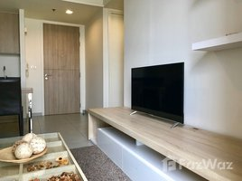1 Bedroom Property for rent in Nong Prue, Pattaya Unixx South Pattaya