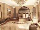 2 卧室 顶层公寓 for sale at in , 迪拜 - U403885