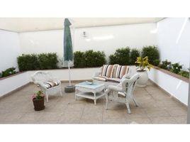 1 Schlafzimmer Haus zu vermieten in Miraflores, Lima Perez Roca, LIMA, LIMA