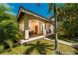 2 Bedrooms Apartment for sale in , Guanacaste Villaggio Sueño al Mar Unit 22: Beautiful & Affordable Condo Walking Distance to the Beach