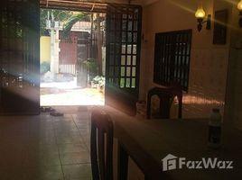 Studio Villa for sale in Chak Angrae Kraom, Phnom Penh Other-KH-24811