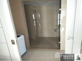 1 Bedroom Condo for sale in Tonle Basak, Phnom Penh Other-KH-77044