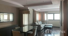 Available Units at Sathorn Gardens