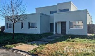 3 Habitaciones Propiedad en venta en , Buenos Aires