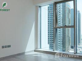 迪拜 MBL Residences 1 卧室 住宅 售