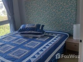 1 Bedroom Condo for sale in Nong Prue, Pattaya Atlantis Condo Resort