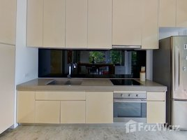 2 Bedrooms Condo for rent in Kamala, Phuket Zen Space